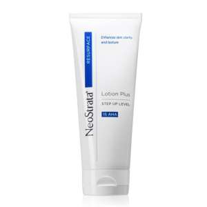 NeoStrata – Lotion Plus 15% AHA Glycolic Body Lotion