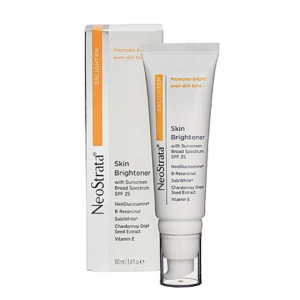 NeoStrata – Enlighten Skin Brightener SPF 25