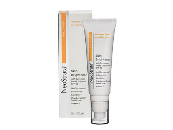 NeoStrata – Enlighten Skin Brightener SPF 25