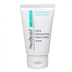 NeoStrata –Restore Ultra Moisturizing Face Cream 10% PHA
