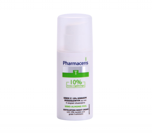 Pharmaceris – 10% Mandelic Acid