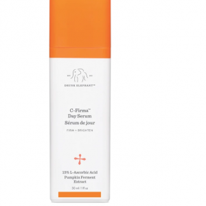Drunk Elephant – C-Firma Day Serum