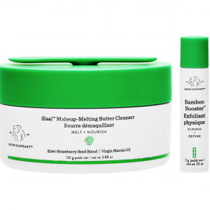 Slaai™ Makeup-Melting Butter Cleanser