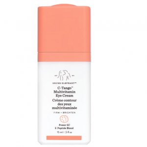Drunk Elephant – C-Tango Multivitamin Eye Cream
