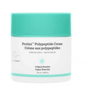 Drunk Elephant – Protini Polypeptide Cream