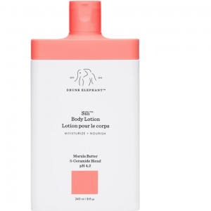 Drunk Elephant – Sili Body Lotion