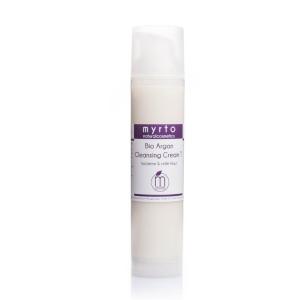 Myrto –Bio Argan Cleansing Cream T