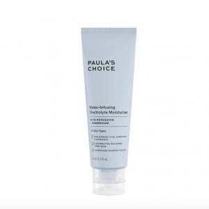 Paula's Choice – Water-Infusing Electrolyte Nachtcreme