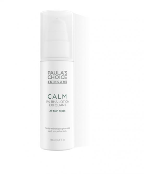 Paula's Choice – Calm 1% BHA