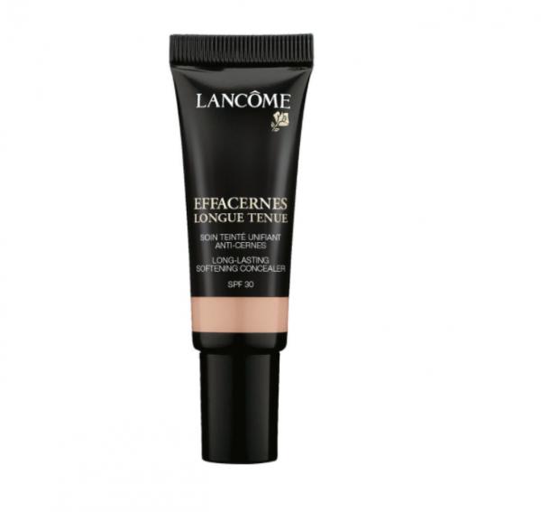 Lancome – Effacernes Long Lasting Concealer
