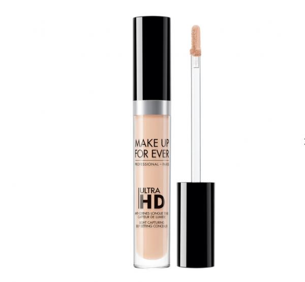 Make up forever ULTRA HD CONCEALER