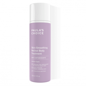 Paula's Choice Skin Smoothing Retinol Body Treatment
