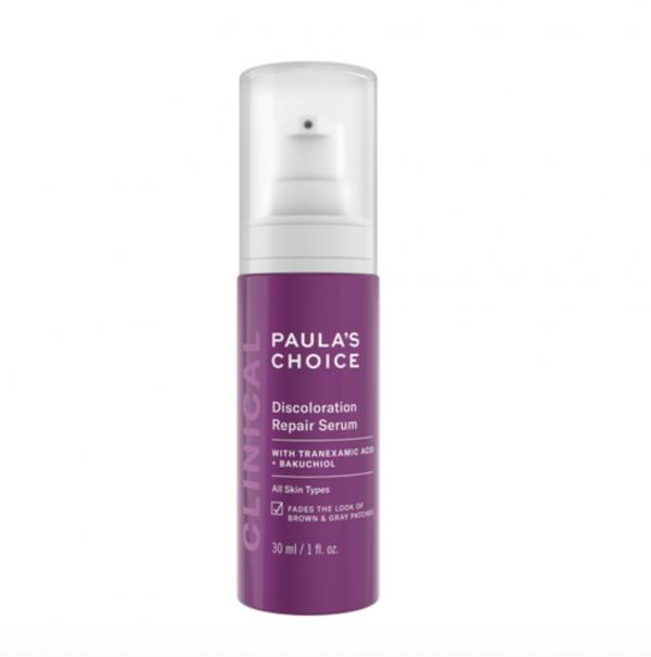 Paula's Choice Clinical Discoloration Repair Serum